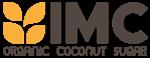 IMC Organic Coconut Sugar
