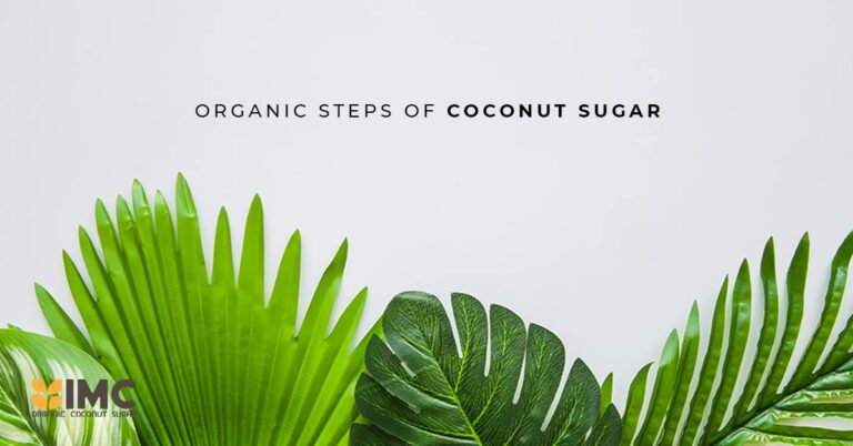 IMC-organic-coconut-sugar_070219-post-web