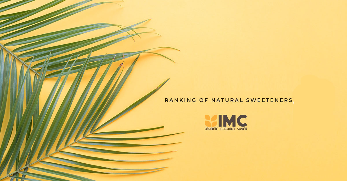 IMC-organic-coconut-sugar_18feb19-post-webs1