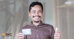 CSR Provides Insurance for farmers