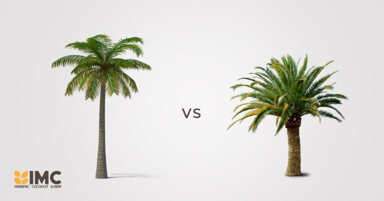 IMC-organic-coconut-sugar_22jan19_post-web