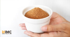 Health Benefits of Coconut Sugar (Part 2)