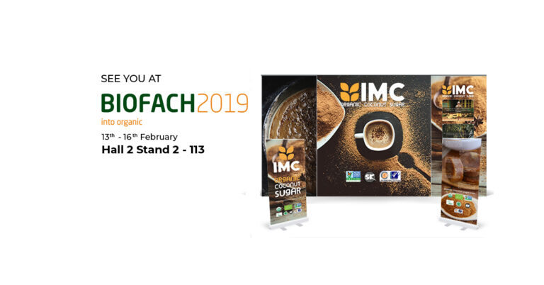 IMC-organic-coconut-sugar_biofach2019-postweb-120219new