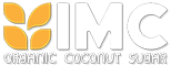 IMC | Organic Coconut Sugar Supplier (Indonesia)
